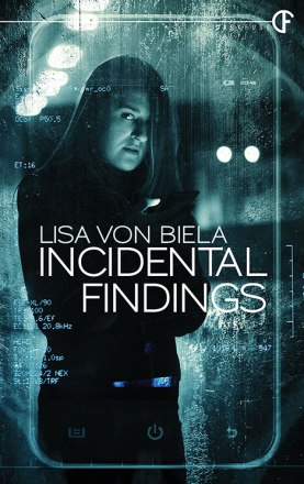 incidental-findings-cover