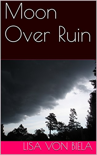 moon-over-ruin-cover